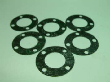 GS220, Diff. Gasket picture