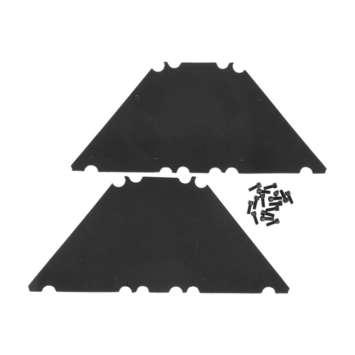 CKQ0411, Frame protector (black) picture