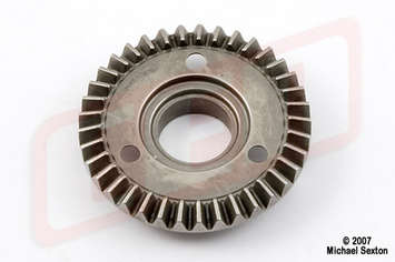 MG004, Ring Bevel Gear (MG) picture