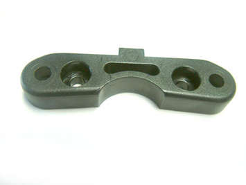 MX081, Rear Suspension Arm Support(F) picture
