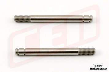 CT047, Piston Rod picture