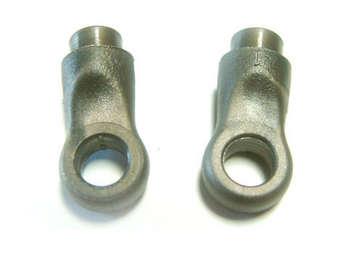 MX071, Shock Plastic Parts picture