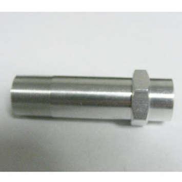 MX236, Alum. Steering Tube, R2 picture