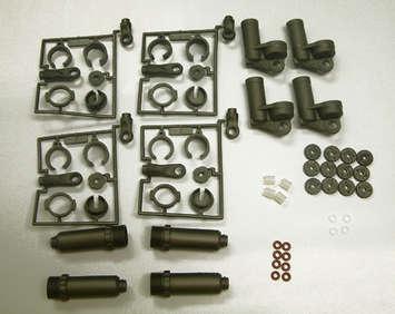 GS031, Shock Plastic Parts picture