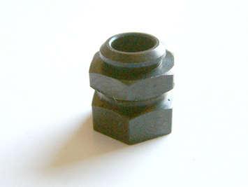 MX097, Brake Disk Separator picture
