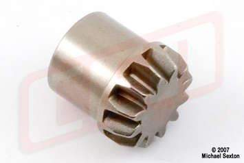 MG010, Pinion Bevel Gear (MG) picture