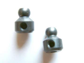 MX091, Anti-Roll Pivot picture