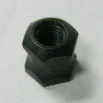 MX268, Pilot Nut, R2 picture