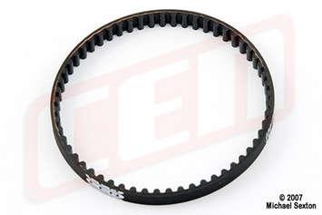 CT020, Belt 3mm-171T (Side Belt) picture