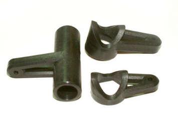 MX042, Steering Plastic Parts picture