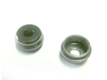 MX075, Shock Oil Ring Cap picture