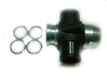G70357-21, Carburetor Main Case picture