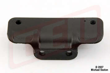 MG054, Front Skid (MG) picture