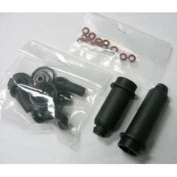 MX222, Shock Plastic Part, R2 picture