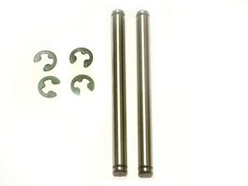 MX045, Front Hinge Pin Set picture