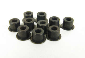 GS012, Flanged Bushing (3MX6) picture