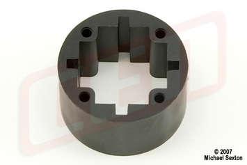 MX212, Diff Case ( Cross-Pin MX2) picture