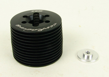 G70357-02, Cylinder Head picture
