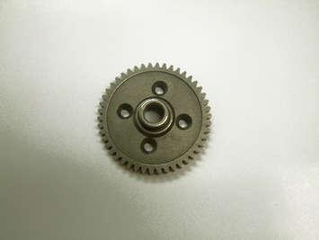 GS211, spur Gear 46T picture