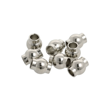 CKQ0326, 5.8mm Metal Pivot Ball (8pcs) picture