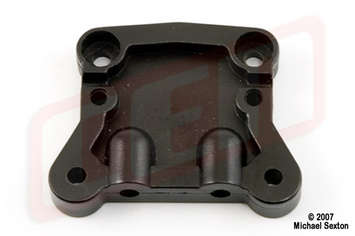 MG050, Front Bulkhead (MG) picture