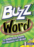 Buzzword video