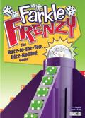Farkle Frenzy video