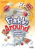 Farkle Around video