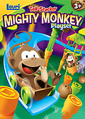 Monkey Playset video