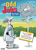 Odd Jobs video