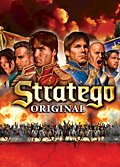 Stratego video