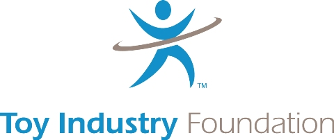 Toy Industry Foundation Logo