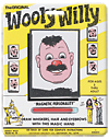 Wooly Willy picture