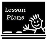 Lesson Plans image