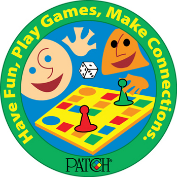 game patch