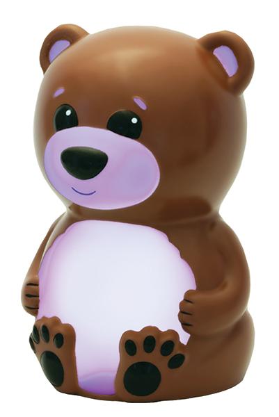 Bowen Bear