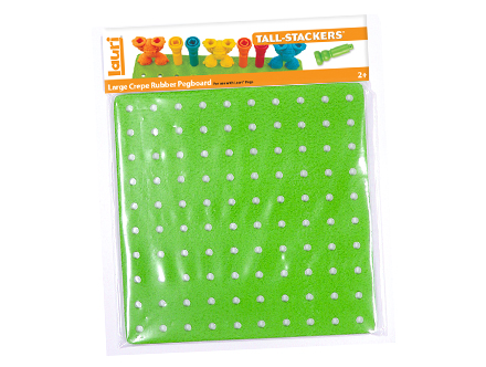 Large Pegboard picture