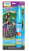 Walkie Chalk® - Tropical Teal