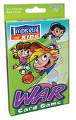 Imperial® Kids War
