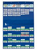 Classroom Management™ Pocket Chart