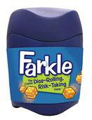 Farkle Dice Cup