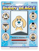 Buddy Beagle™