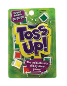 Toss Up!®