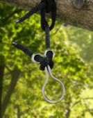 10-ft Tree Swing Hanging Kit