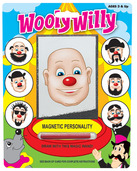 Wooly Willy®