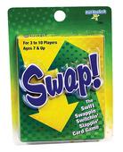 Swap!®