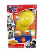 Wonder Crew® Adventure Pack Builder