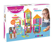 Roominate® Alice's Mansion