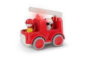 Kid O® Myland™ Fire Truck