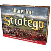 Stratego® Waterloo